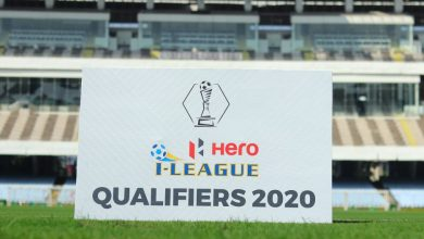 Photo of AIFF invites bids for production of Hero I-League Qualifiers 2021