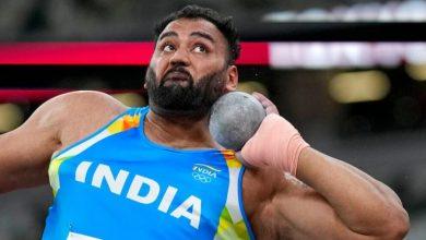 Photo of Tokyo Olympics: Tajinder, Annu crash out after lackluster performances; Sonam loses on criteria