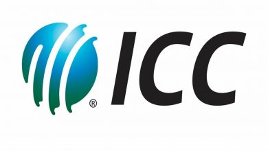 Photo of ICC to push for Cricket's inclusion in Olympics