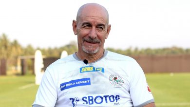 Photo of Pandemic not an excuse, we've absolute preparation for AFC Cup: Habas