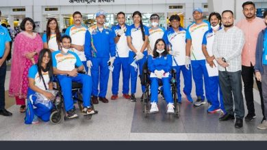 Photo of India at Tokyo Paralympics: An introduction of all 54 athletes