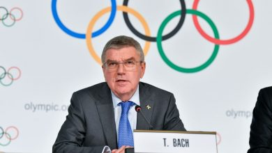 Photo of India interested in hosting 2036, 2040 Olympics: IOC President Thomas Bach