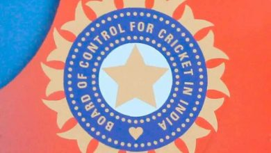 Photo of IPL 2022: BCCI expects Rs 5000 crore windfall as base price for new teams kept at Rs 2000 crore