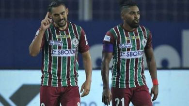 Photo of ATK Mohun Bagan look to get one step in the knockouts with win against Maziya