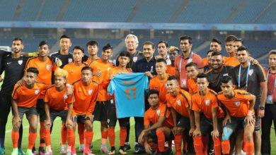 Photo of FC Goa signs U17 World Cupper
