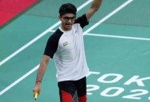 Photo of Tokyo Paralympics: Suhas Yathiraj claims silver in badminton