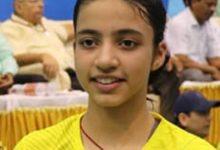 Photo of Guatemala International: 15-year-old Samayara Panwar finishes runner-up on her senior debut