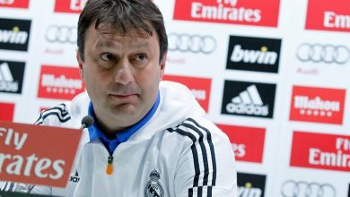 Photo of East Bengal rope in former Real Madrid Castilla coach