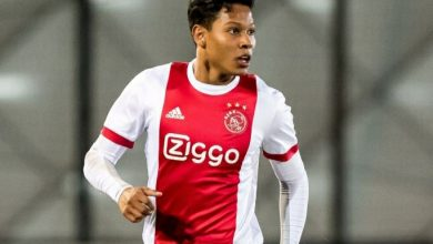 Photo of SC East Bengal Sign Dutch Utility Player Darren Sidoel
