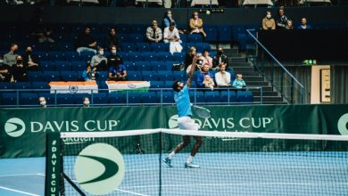 Photo of Davis Cup – India vs Finland: Disappointing day for India