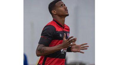 Photo of Mumbai City FC secure loan move for Brazilian striker