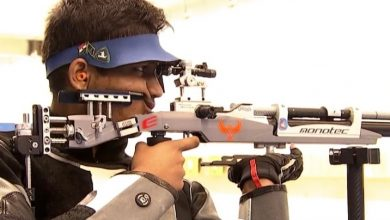 Photo of ISSF Junior World Championship: Indian rifle shooters bag two medals in the first two medal events