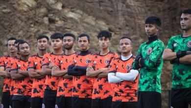 Photo of Ryntih FC focused on putting Meghalaya back on Indian Football map