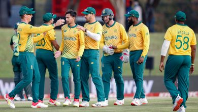 Photo of South Africa announces T20 World Cup squad, three big names miss out