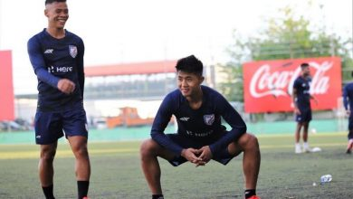Photo of Stimac picks 28 probables for AFC U-23 qualifiers