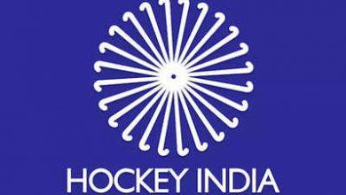 Photo of Hockey India withdraws from 2022 Birmingham CWG; cites Covid concerns, discriminatory quarantine rules