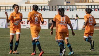 Photo of FC Goa announces 20-member squad for the GFA Vedanta Women's League
