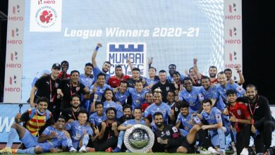 Photo of FSDL Reallocates Hero ISL Prize Money; League Winners Stand To Gain Windfall Of INR 9.5 Cr