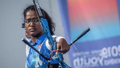 Photo of Young guns picked in Indian squad for the Asian Archery Championships