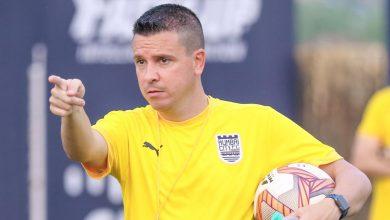 Photo of Mumbai City FC replace Lobera with a English Head Coach