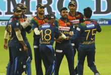 Photo of Declining Sri Lanka face tough task at the T20 World Cup
