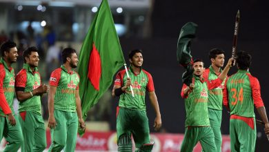 Photo of Bangladesh seek to improve on their record in the T20 World Cup